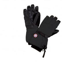 Canada Goose - Women's Arctic Down Gloves - Gloves