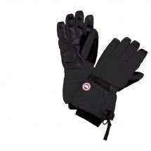 Canada Goose - Women's Arctic Down Gloves - Handschuhe