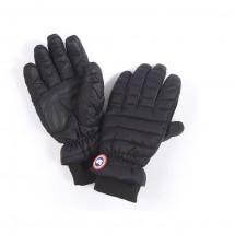 Canada Goose - Women's Lightweight Gloves - Handschuhe