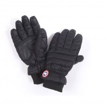 Canada Goose - Women's Lightweight Gloves - Handschuhe