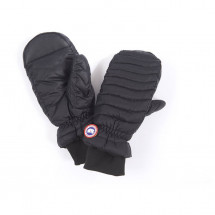 Canada Goose - Women's Lightweight Mitts - Gloves