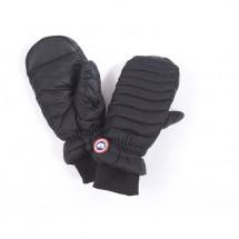 Canada Goose - Women's Lightweight Mitts - Handschuhe