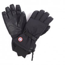 Canada Goose - Arctic Down Gloves - Gloves