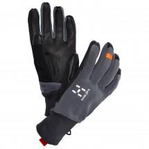 Haglöfs - Rando Glove - Handschuhe