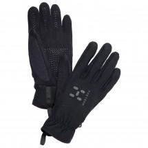 Haglöfs - Intense WS Glove - Gloves