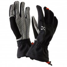 Haglöfs - Grepp Glove - Gants