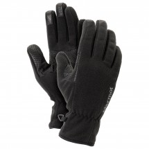 Marmot - Women's Windstopper Glove - Gloves