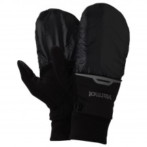 Marmot - Connect Trail Glove - Handschuhe