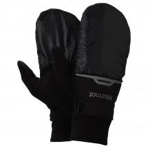 Marmot - Connect Trail Glove - Gants