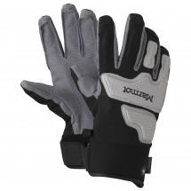 Marmot - M11 Ice Glove - Käsineet