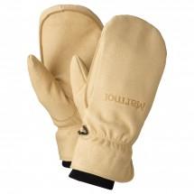 Marmot - Basic Ski Mitt - Gloves