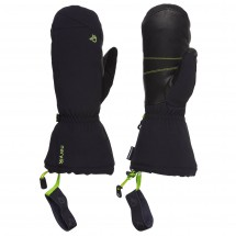 Norrøna - Narvik Dri1 Insulated Mittens - Gloves