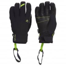 Norrøna - Narvik Dri1 Insulated Short Gloves - Käsineet