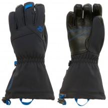 Norrøna - Kid's Narvik Dri1 Insulated Long Gloves