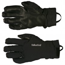 Norrøna - Falketind Dri Short Gloves - Käsineet