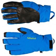 Norrøna - Falketind Dri Short Gloves - Gloves
