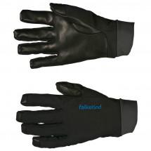 Norrøna - Falketind Windstopper Short Gloves - Handschuhe