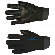 Norrøna - Falketind Windstopper Short Gloves - Käsineet