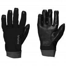 Norrøna - Falketind Windstopper Short Gloves - Gants