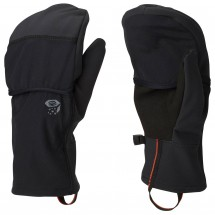 Mountain Hardwear - Bandito Fingerless Glove - Käsineet