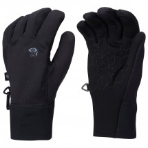 Mountain Hardwear - Power Stretch Stimulus Glove - Käsineet