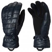 Mountain Hardwear - Thermostatic Glove - Gloves