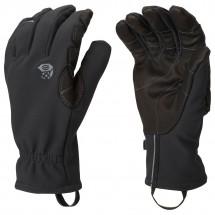 Mountain Hardwear - Torsion Glove - Gants