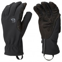 Mountain Hardwear - Torsion Glove - Gants