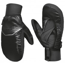 Dynafit - Borax Primaloft Gloves - Käsineet