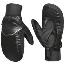 Dynafit - Borax Primaloft Gloves - Handschoenen
