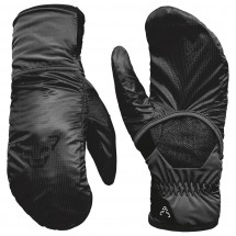 Dynafit - Mercury DST Gloves - Gloves