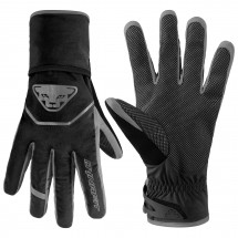 Dynafit - Mercury DST Gloves - Käsineet
