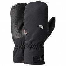 Mountain Equipment - Randonee Mitt - Handschuhe