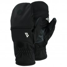 Mountain Equipment - G2 Combi Mitt - Handschuhe