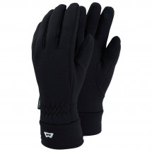 Mountain Equipment - Touch Screen Glove - Gloves