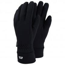 Mountain Equipment - Touch Screen Glove - Gloves