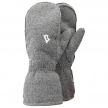 Mountain Equipment - Fibre Pile Mitt - Gants