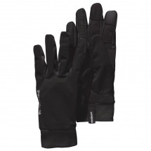Patagonia - Wind Shield Gloves - Gloves