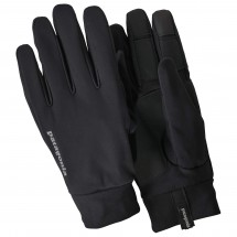 Patagonia - Wind Shield Gloves - Käsineet