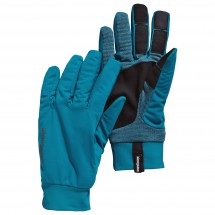 Patagonia - Wind Shield Gloves - Käsineet