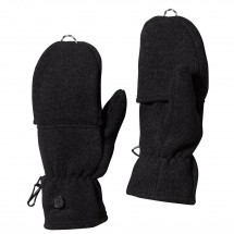 Patagonia - Women's Better Sweater Glove - Gants