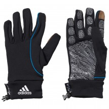 adidas - Kid's Powerstretch Glove - Gants