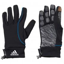 adidas - Kid's Powerstretch Glove - Handschuhe