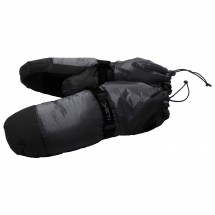Yeti - Extend Professional Down Glove - Käsineet