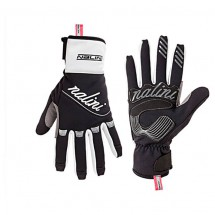 Nalini - Women's Pink Thermo Glove - Gloves