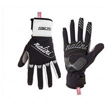Nalini - Women's Pink Thermo Glove - Gants