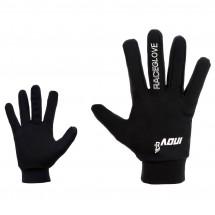 Inov-8 - Raceglove - Handschoenen