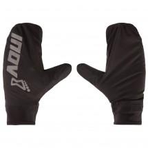 Inov-8 - Race Ultra Mitt - Gloves