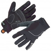Endura - Strike Glove - Handschuhe