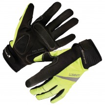 Endura - Luminite Glove - Gloves